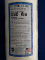 Hydro-Cure Sediment Filter DG 50/05 Micron 4.5 in x 10 in