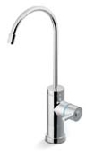 Tomlinson Contemporary RO Faucet - Polished Chrome