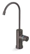 Tomlinson Contemporary RO Faucet - (Antique Bronze) - Model Number 1020891 Antique Bronze