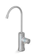Tomlinson Contemporary RO Faucet - (Bright Nickel) - Model Number 1020892 Bright Nickel