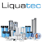 Liquatec® Products is a leading manufacturer of high quality water filtration components