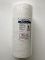 SDC-45-1020 Hydronix 20 Micron Big Blue Sediment Filter