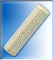Pentek HFCP-10 High-Flow Pleated Cellulose- Poly