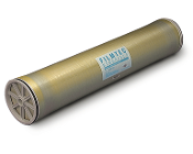 Filmtec - NF90-4040 NANO Filtration Membrane Element