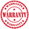 Permeate Pump Warranty Statement